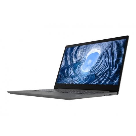 "Portatil Lenovo V17-IIL CI7 1065G7 12GB 512GB SSD GF MX330 2GB 17.3"" FHD W10P Grey"