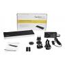 Puerto Replicador USB 3.0 Startech HDMI + RJ45 + 2XDP + 6Xusb 3.0 + Jack