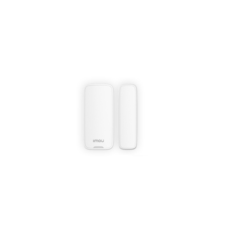 Sensor Apertura Puerta / Ventana Wireless Dahua Door Contact White