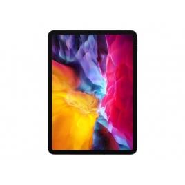 """iPad PRO Apple 2020 11"""" 128GB WIFI + 4G Space Grey"""