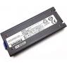 Bateria Portatil Compatible 10.65V 5700MAH para Panasonic Toughbook CF19