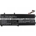 Bateria Portatil Coreparts 11.4V 4600MAH para Dell