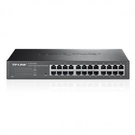 Switch TP-LINK 10/100 24 Puertos