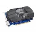 Tarjeta Grafica PCIE Nvidia GF GT 1030 Phoenix OC 2GB DDR5 DVI-D HDMI