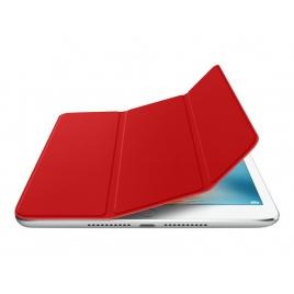 Funda iPad Mini 4 / 5 Apple Smart Cover Charcoal red
