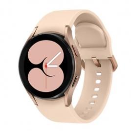 Smartwatch Samsung Galaxy Watch 4 4G 40MM Bluetooth Pink Gold