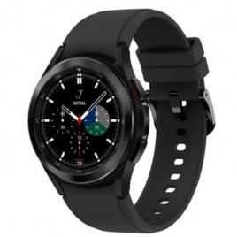Smartwatch Samsung Galaxy Watch 4 Classic 42MM Bluetooth Black
