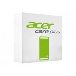 Extension de Garantia a 3 AÑOS Acer Carry IN Veriton 2XX / 4XX / Extensa