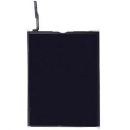 Pantalla LCD para iPad AIR / iPad 5 (2017)