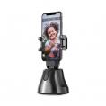 Soporte Unotec Smartphone AUTO-TRACKING 360