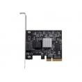 Tarjeta red Startech 10GB PCIE