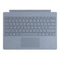 Teclado Microsoft Surface PRO Signature Type Cover ICE Blue
