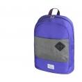 """Mochila Portatil E-VITTA 16"""" Backpack Purple"""