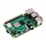 Raspberry PI 4 B 4GB 4Xusb WIFI LAN BT