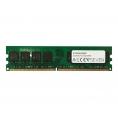 DDR2 2GB BUS 800 V7 CL6