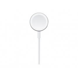Cable Carga Magnetico Apple USB-C para Apple Watch 0.3M