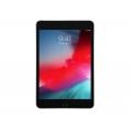 """iPad Mini 2019 Apple 7.9"""" 256GB WIFI + 4G Space Gray"""