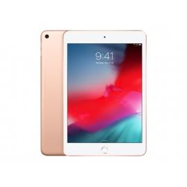 """iPad Mini 2019 Apple 7.9"""" 256GB WIFI Gold"""