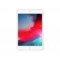 """iPad Mini 2019 Apple 7.9"""" 256GB WIFI Silver"""