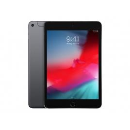 """iPad Mini 2019 Apple 7.9"""" 64GB WIFI + 4G Space Gray"""