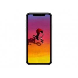 iPhone XR 64GB Black Apple