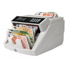 Contador de Billetes Safescan 2465-S White