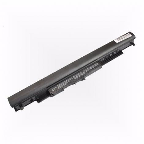 Bateria Portatil HP 2800MAH 4 Celdas