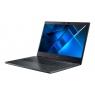 "Portatil Acer Travelmate P414-51 CI7 1165G7 16GB 512GB SSD 14"" FHD W10P Blue"