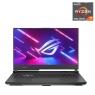 "Portatil Asus TUF Gaming FA506QM-HN008T Ryzen 7 5800H 16GB 512GB SSD 15.6"" FHD RTX 3060 6GB W10 Black"