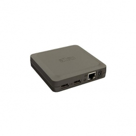 Servidor de Dispositivos Silex DS-510 USB