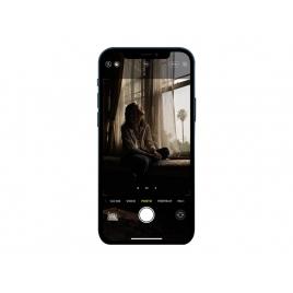 iPhone 12 PRO 128GB Pacific Blue Apple