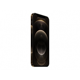 iPhone 12 PRO 256GB Gold Apple