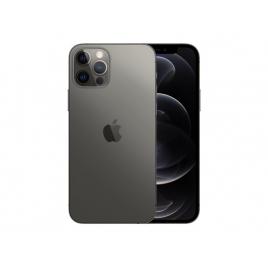 iPhone 12 PRO 256GB Graphite Apple