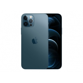 iPhone 12 PRO 256GB Pacific Blue Apple