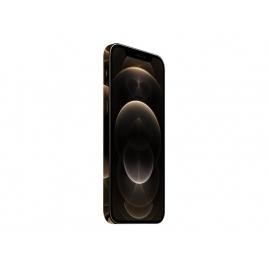 iPhone 12 PRO 512GB Gold Apple
