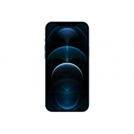 iPhone 12 PRO MAX 256GB Pacific Blue Apple