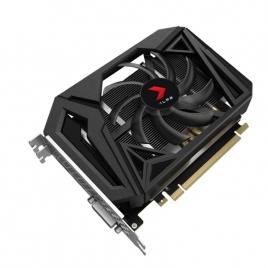 Tarjeta Grafica PCIE Nvidia GF GTX 1660 ti XLR8 6GB HDMI DP DVI-D