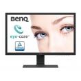 "Monitor Benq 24"" FHD BL2483 1920X1080 5ms VGA DVI HDMI Black"