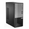 Ordenador Lenovo V50T CI5 10400 8GB 1TB Dvdrw Freedos Black