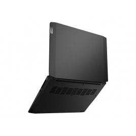 "Portatil Lenovo Ideapad Gaming 3 CI7 10750H 16GB 512GB SSD GTX 1650 4GB 15.6"" FHD W10 Black"