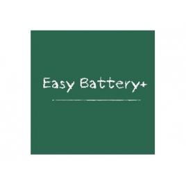 Sustitucion de Baterias Eaton Easy Battery+ 5P 1550