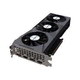 Tarjeta Grafica PCIE Nvidia GF RTX 3070 Eagle LHR OC 8GB DDR6 2XDP 2Xhdmi