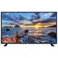 "Television Schneider 40"" LED SC-LED40SC510K FHD Black"