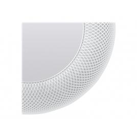 Altavoz Apple Homepod White