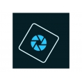 Adobe Photoshop Elements 2021 Windows 1 Usuario Descarga