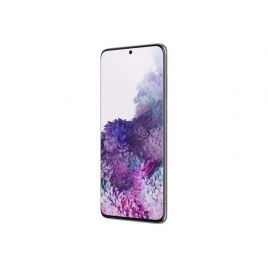 "Smartphone Samsung Galaxy S20 6.2"" DC 4GB 128GB Android Grey"