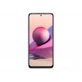 "Smartphone Xiaomi Redmi Note 10S 6.43"" OC 6GB 64GB 4G Android 11 Ocean Blue"