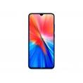 "Smartphone Xiaomi Redmi Note 8 6.3"" OC 4GB 64GB 4G Android Blue"