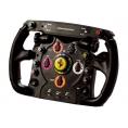 Volante Thrustmaster Ferrari F1 Wheel ADD ON PS3 / PC