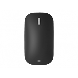 Mouse Microsoft Bluetooth Surface Black